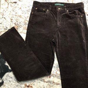 Lauren Ralph Lauren Pants & Jumpsuits - Vintage Ralph Lauren pants